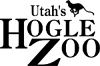 Utah&#039;s Hogle Zoo