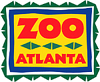 Zoo Atlanta