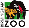 Birmingham Zoo