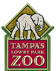 Tampa&#039;s Lowry Park Zoo