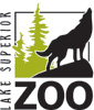 Lake Superior Zoo