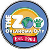 Oklahoma City Zoo