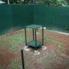 ou cage1