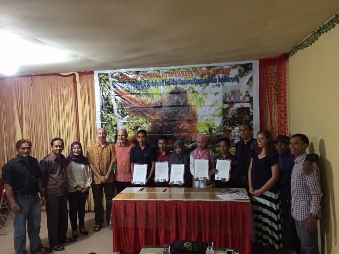 westkal-scholarships