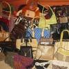 purses4primates-600w