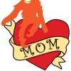 MOM Tattoo 6