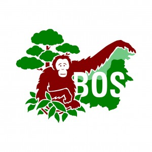 BOSF-logo-hi-res