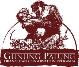 GPOCP logo