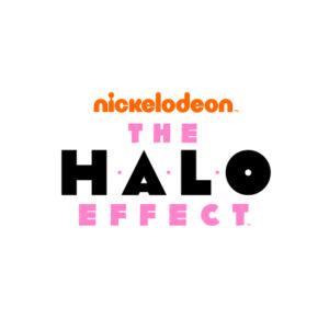 HALO_EFFECT